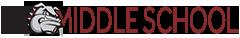 New Albany Middle School Logo