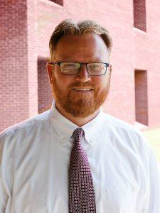 Paul Henry, Principal