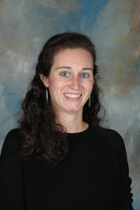 Anna Kathryn Sloan