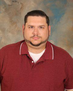Corey Killough